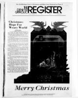 Denver Catholic Register December 19, 1974