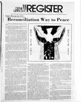 Denver Catholic Register December 26, 1974