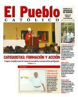 El Pueblo Septiembre 2009