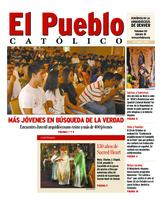 El Pueblo Octubre 2009