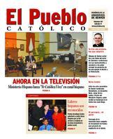 El Pueblo Noviembre 2009