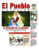 El Pueblo Diciembre 2009