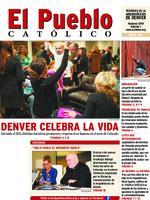 El Pueblo Enero 2015