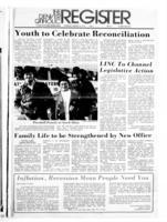 Denver Catholic Register January 16, 1975