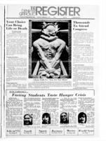 Denver Catholic Register February 6, 1975