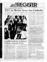 Denver Catholic Register February 27, 1975