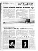 Denver Catholic Register April 3, 1975