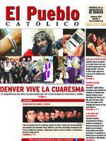 El Pueblo Marzo 2015