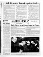 Denver Catholic Register June 12, 1975