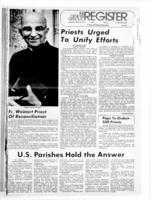 Denver Catholic Register June 19, 1975