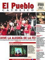 El Pueblo Abril 2015